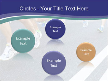 0000079497 PowerPoint Template - Slide 77