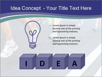 0000079497 PowerPoint Template - Slide 80