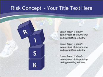 0000079497 PowerPoint Template - Slide 81