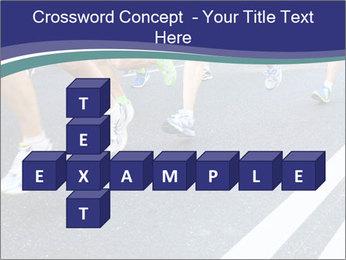0000079497 PowerPoint Template - Slide 82