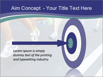 0000079497 PowerPoint Template - Slide 83