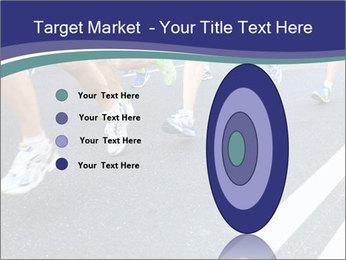 0000079497 PowerPoint Template - Slide 84