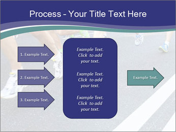 0000079497 PowerPoint Template - Slide 85