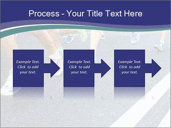 0000079497 PowerPoint Template - Slide 88