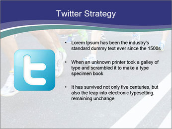 0000079497 PowerPoint Template - Slide 9