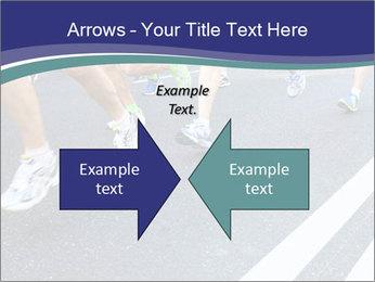 0000079497 PowerPoint Template - Slide 90