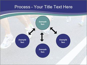 0000079497 PowerPoint Template - Slide 91