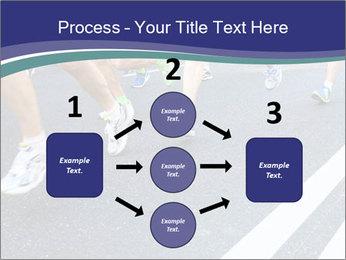 0000079497 PowerPoint Template - Slide 92
