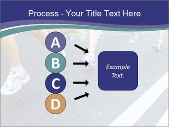 0000079497 PowerPoint Template - Slide 94