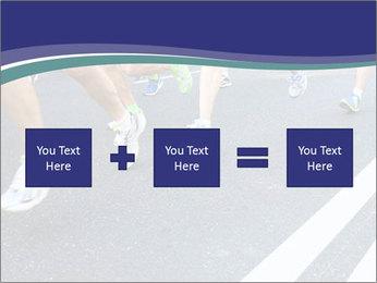 0000079497 PowerPoint Template - Slide 95