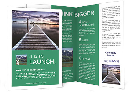 0000079498 Brochure Templates