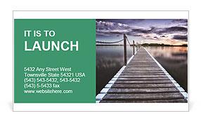 0000079498 Business Card Templates