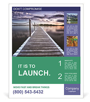 0000079498 Poster Template