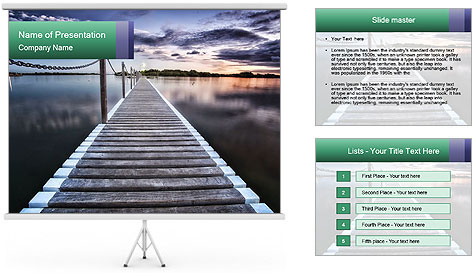 0000079498 PowerPoint Template