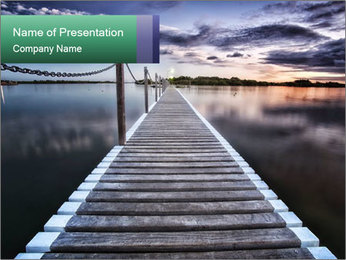 0000079498 PowerPoint Template - Slide 1
