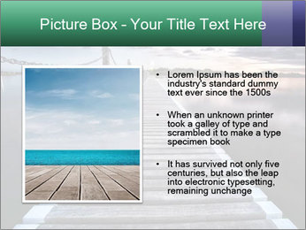 0000079498 PowerPoint Template - Slide 13