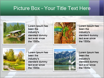 0000079498 PowerPoint Template - Slide 14