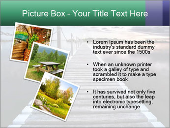 0000079498 PowerPoint Template - Slide 17