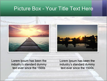 0000079498 PowerPoint Template - Slide 18