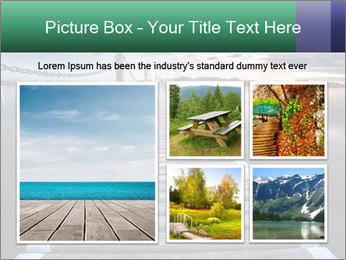 0000079498 PowerPoint Template - Slide 19