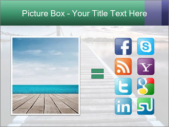 0000079498 PowerPoint Template - Slide 21