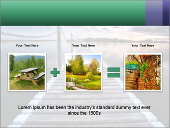 0000079498 PowerPoint Template - Slide 22