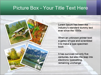 0000079498 PowerPoint Template - Slide 23