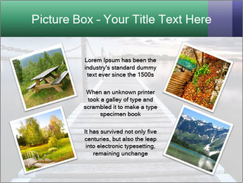 0000079498 PowerPoint Template - Slide 24