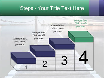 0000079498 PowerPoint Template - Slide 64