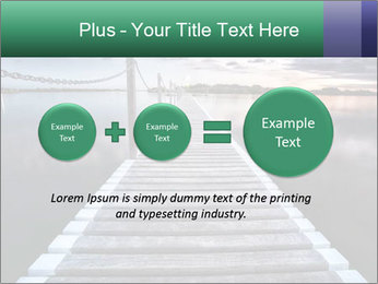 0000079498 PowerPoint Template - Slide 75