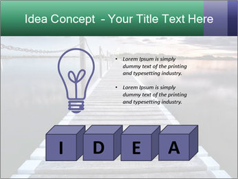 0000079498 PowerPoint Template - Slide 80
