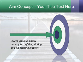 0000079498 PowerPoint Template - Slide 83