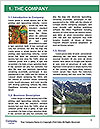 0000079498 Word Templates - Page 3