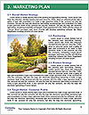 0000079498 Word Templates - Page 8