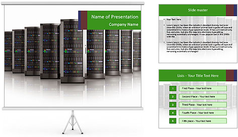 0000079499 PowerPoint Template