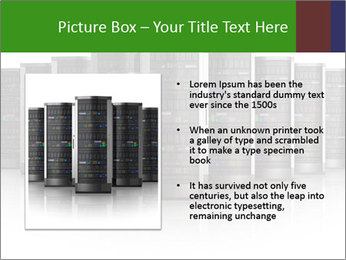 0000079499 PowerPoint Template - Slide 13