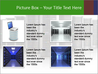 0000079499 PowerPoint Template - Slide 14