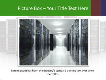 0000079499 PowerPoint Template - Slide 15