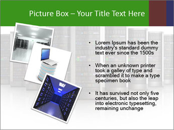 0000079499 PowerPoint Template - Slide 17