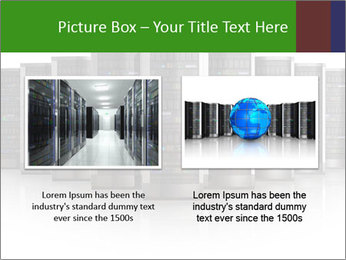 0000079499 PowerPoint Template - Slide 18