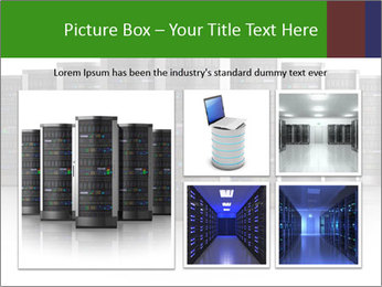 0000079499 PowerPoint Template - Slide 19