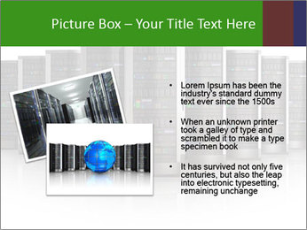 0000079499 PowerPoint Template - Slide 20