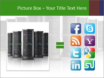 0000079499 PowerPoint Template - Slide 21