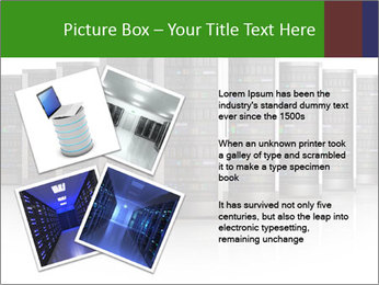 0000079499 PowerPoint Template - Slide 23