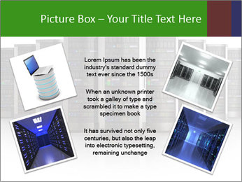0000079499 PowerPoint Template - Slide 24