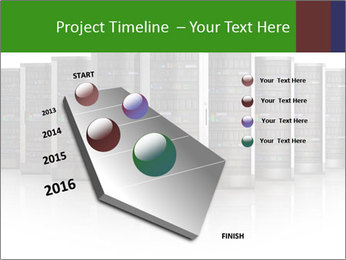 0000079499 PowerPoint Template - Slide 26
