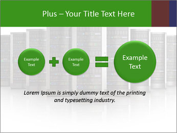 0000079499 PowerPoint Template - Slide 75