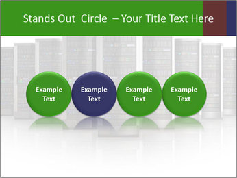 0000079499 PowerPoint Template - Slide 76