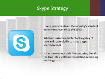 0000079499 PowerPoint Template - Slide 8