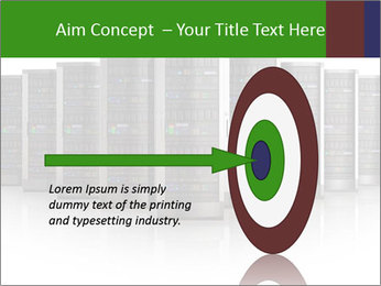 0000079499 PowerPoint Template - Slide 83